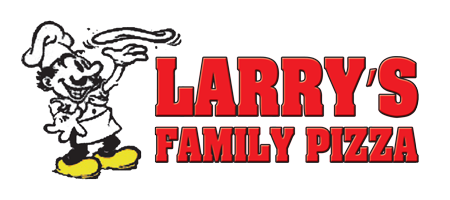 Larry's-Family-Pizza_Logo (1)
